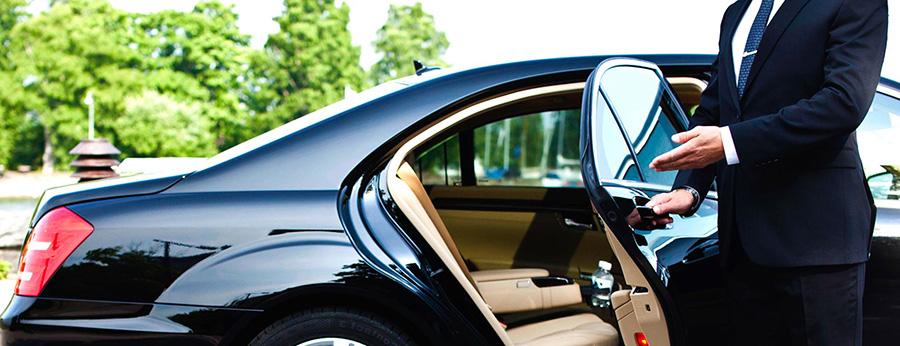 Car Service Houston >> Corporate Transportation Car Service Phoenix
